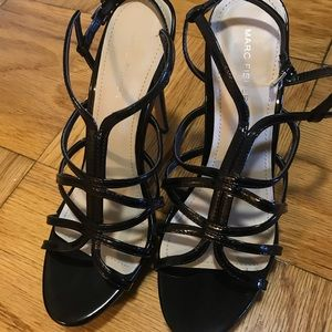 Marc Fisher heels size 9.5